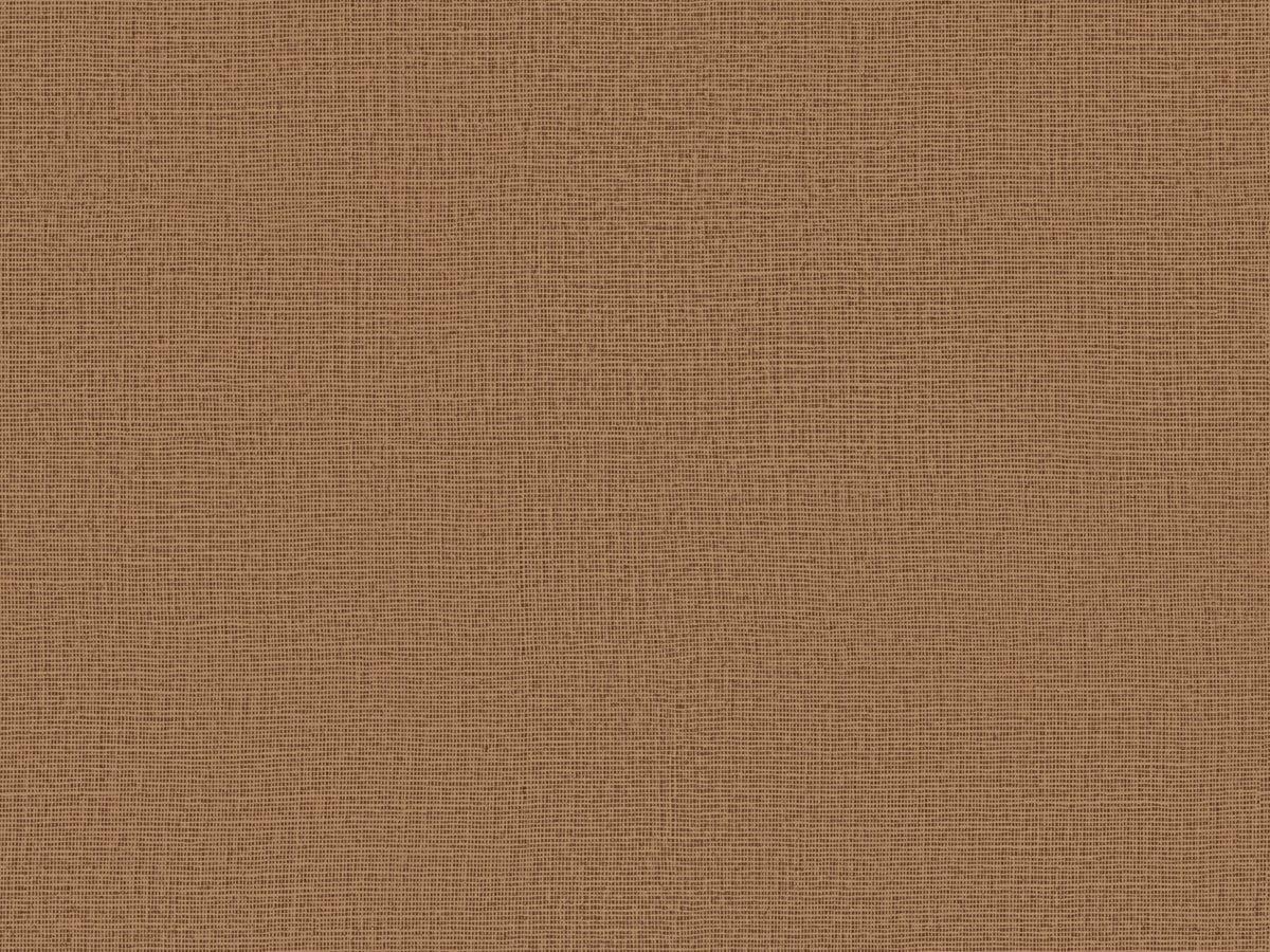 high performance - textures — hpt211