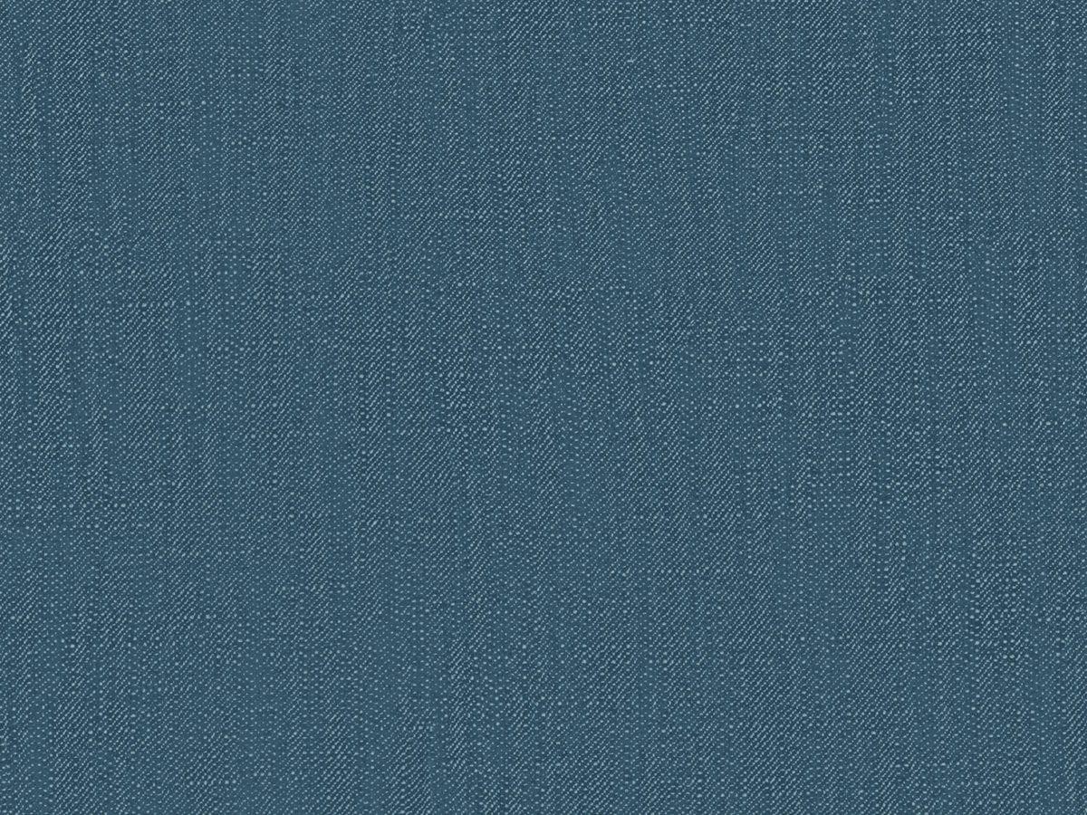high performance - textures — hpt301